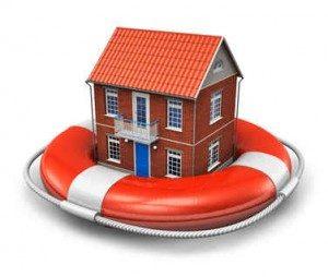 Souscription assurance habitation en ligne